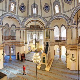 little-hagia-sofia-istanbul